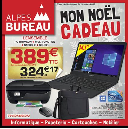 Fournitures Materiel Et Mobilier De Bureau Scolaire A Annecy 74 Chambery 73 Thonon Annemasse En Haute Savoie