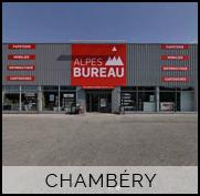 Fournitures Matriel Et Mobilier De Bureau Scolaire Annecy 74